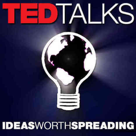 6 Can't-Miss TED Talks on Music Education + 1 Epic TED Talk on ... | Music Education | Scoop.it
