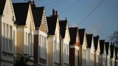 Mortgage help scheme scaled back | Markets and Market Failure | Scoop.it