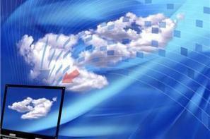 AWS dégaine son arme pour séduire les clients de VMware | Infrastructures | Scoop.it