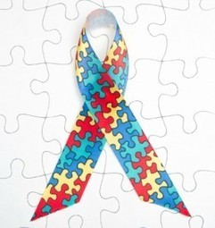 How Occupational Therapy Helps Children with Autism - Epic Health Services   Aspect1- occupational therapy vs physical therapy   Scoop.it