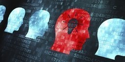 In case of cyber attack: NATO members ready to pledge mutual defense | Gentlemachines | Scoop.it