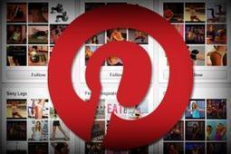 10 consejos para sacar el máximo partido a Pinterest | Castilla y León Económica | Personal y hobbies | Scoop.it