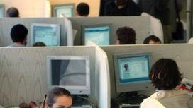 Internet contribue à hauteur de 5,6% au produit intérieur brut suisse - RTS.ch   #emploi #travail #geneve #suisse   Scoop.it