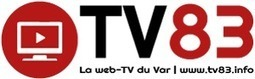 Professionnels du tourisme : « MOOC e-tourisme » | TV83 | UseNum - Tourisme | Scoop.it
