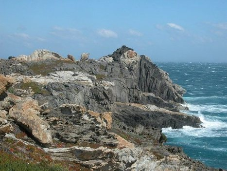 Queden zones tranquil·les a Europa? | #territori | Scoop.it