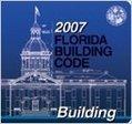 Sale 2007 Florida Building Code – Building | building regulations | Scoop.it