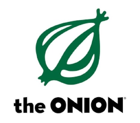 5 Creative Tips from The Onion #video - Curagami | Curation Revolution | Scoop.it