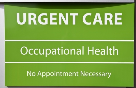 When Should Patients Pick Urgent Care Over Other Medical Facilities | US Health Works-San Leandro | Scoop.it