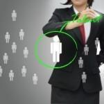 The Evolution of Hiring in 2015 | Human Resources Best Practices | Scoop.it