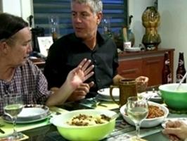 Cuba's authentic cuisine   Cuba, Lesley-Ann Land   Scoop.it