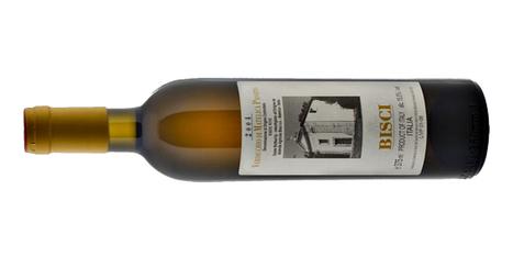Verdicchio Di Matelica Passito, Bisci | Wines and People | Scoop.it