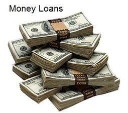 money lenders | najanejur | Scoop.it