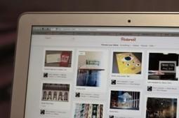 7 herramientas que tienes que conocer si usas Pinterest | Pinterest | Scoop.it