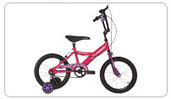 Pavement bicycles for children under 10 - mountain pavement bikes | SafariBikes - BMX Mountain Bikes, Racing Bicycles, Buy Cycles in India | Scoop.it