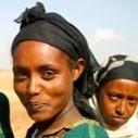 Se busca técnico de proyectos de cooperación para trabajar en Etiopía | Cooperando | Scoop.it