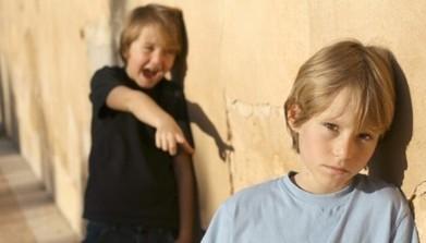 Avanza el proyecto de Ley contra la violencia escolar en Diputados - CorrientesHoy.com | Bulling en la escuela secundaria | Scoop.it