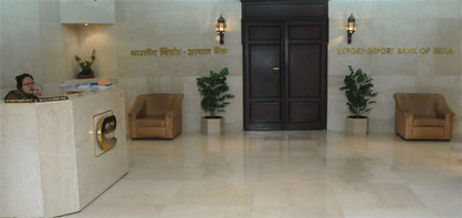 Small and Medium Enterprises   Export-Import Bank of India   Scoop.it