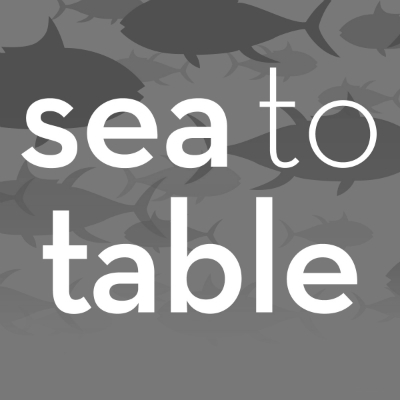 McSustainable Seafood | Green Addict | Scoop.it