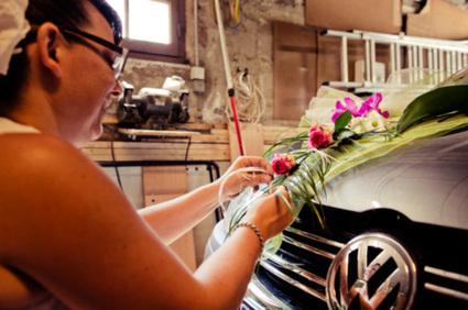 Art Home Naturel' - Fleuriste GIVORS 69700 - Livraison de fleurs GIVORS 69700 - Fleuristes et Fleurs. | Mes évênements | Scoop.it