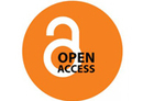 Libraries Offer Tools and Support for Open-Access Publishing | Academic Libraries, Publishing, Open Textbooks | Scoop.it