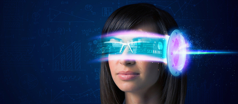 Virtual reality primed to become a tourism marketing reality - Tnooz | Tourism Innovation | Scoop.it