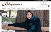 Offrir un foulard pour Noël | Suivre la mode | Scoop.it