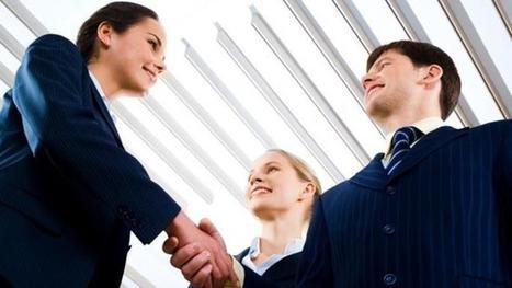 Portage salarial: ce que les salariés doivent savoir | Portage Salarial | Scoop.it