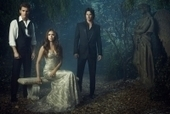 """YAB Review: """"The Vampire Diaries""""   Ypulse   interlinc   Scoop.it"""