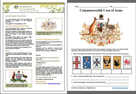 nsw english syllabus stage 2 pdf