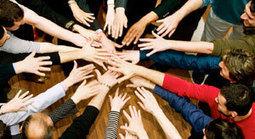 Organizational Leadership and Psychology   Study Programs - SchoolandUniversity.com   Scoop.it
