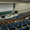 The Role of the Lecture in Higher Education