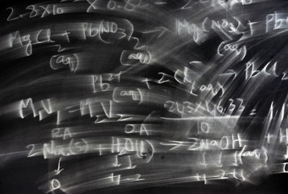 Stop telling kids you're bad at math. You are spreading math anxiety 'like a virus.' | Common Core Info | Scoop.it
