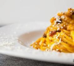 Bigoli in Salsa - la Cucina Veneta | Best Food&Beverage in Italy | Scoop.it