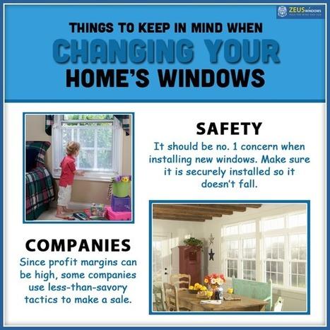 ZEUS Windows   Zeus Windows   Scoop.it