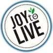 Best MLM Home Based Network Marketing Business | Joy To Live Home Based Business | Scoop.it