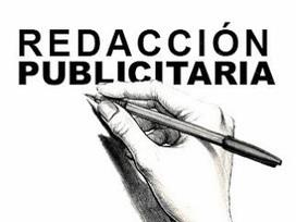 Redacción Publicitaria ~ Pixel Creativo | Tips & Tools | Scoop.it