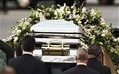 Whitney Houston's funeral ends to I Will Always Love You - Telegraph | Parental Responsibility | Scoop.it