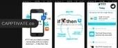 Un museo de apps especial para diseñadores   Digital   Scoop.it