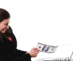 Creative Ways to Make Money Through Internet Marketing - Entrepreneurship.Answers.com | Work From Home | Scoop.it