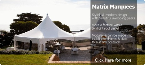 Having A Party - Party Solution in Melbourne | Different Ways To Make Your Party or Event A Memorable One | Scoop.it