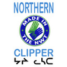 Northern_Clips