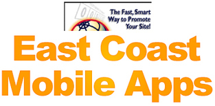 Getting Better with SEO on the Go | EAST COAST MOBILE APPS | Scoop.it