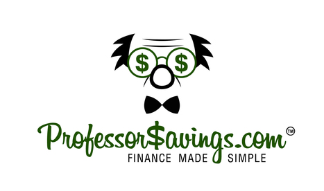 Financial Budgeting | Financial Budgeting | Scoop.it