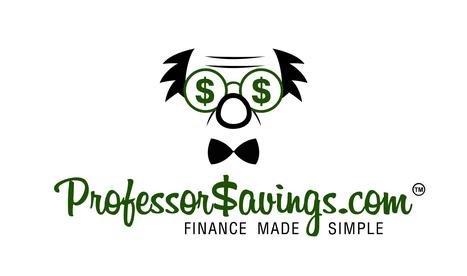 How To Buy Shares Online | How To Buy Shares Online | Scoop.it