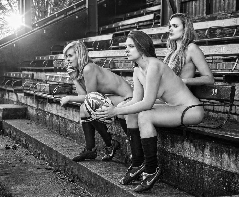 Смотреть голый спорт онлайн 10 фотография