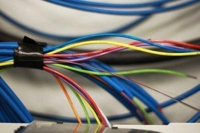Dordogne : la fibre optique sera déployée entre 2015 et 2020 | BIENVENUE EN AQUITAINE | Scoop.it