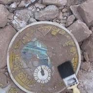 Arqueología Contemporánea - Alianza Superior   Arqueología Contemporánea   Scoop.it
