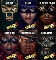 Kick-Ass 2 Movie Download Free | FREE Full Movie Watch & Download | Scoop.it
