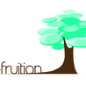 in-fruition