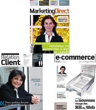 Tu me likes, et après? - Veille - Social networking | Design for User Experiences Now | Scoop.it